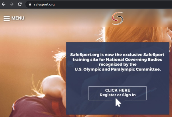 safesport.org